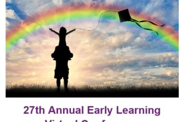 Registration Now Open! CocoKids 27th Annual Early Learning Conference – May 1, 2021
